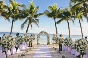 新潟で人気の結婚指輪と婚約指輪 BROOCH Makana(マカナ)| ハワイアンジュエリーのMAKANA結婚指輪はブローチのマカナがおすすめ