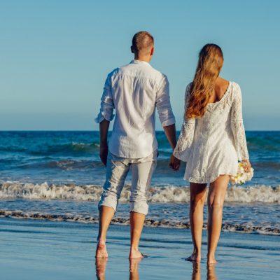 新潟で人気の結婚指輪と婚約指輪 BROOCH MANAKA(マカナ)| 新潟のマリッジリングを攻略「ハワイアンジュエリーの結婚指輪編」