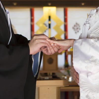 新潟で人気の結婚指輪と婚約指輪 BROOCH 俄(にわか) | 新潟結婚指輪は和風でこだわりのオシャレジュエリーNIWAKAブライダルリング