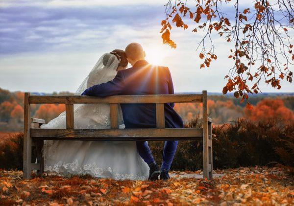 新潟で人気の結婚指輪と婚約指輪 BROOCH 俄(にわか) | オシャレジュエリーNIWAKAの新潟で人気が高い結婚指輪ジュエリーをチェックする