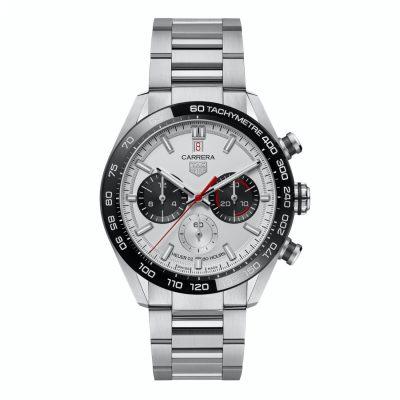 TAGHeuer(タグ・ホイヤー)の限定モデル男性が憧れる時計ブランドトップ3