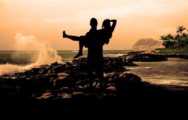 新潟で人気の結婚指輪と婚約指輪 BROOCH Makana(マカナ)| オシャレジュエリーMAKANA ハワイアンジュエリーの結婚指輪は高い?マカナの選び方