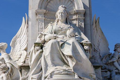 ハワイアンジュエリーの起源はヴィクトリア女王だった