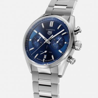 人気の時計ホイヤー02